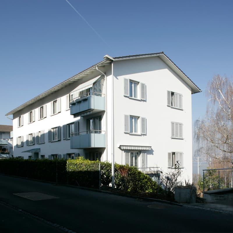 Hirsackerstrasse 80
