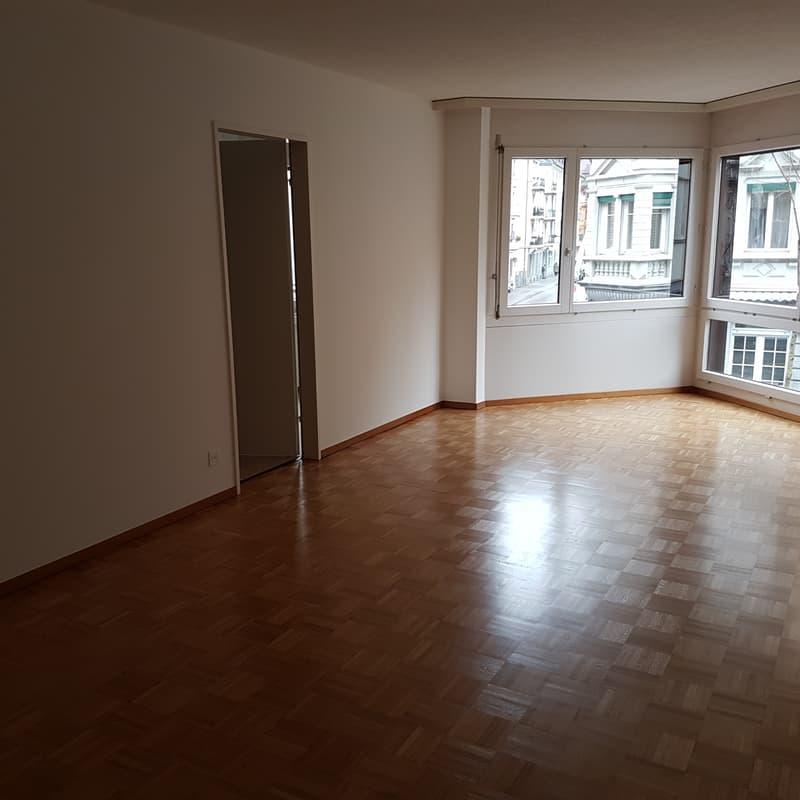 Josefstrasse 137
