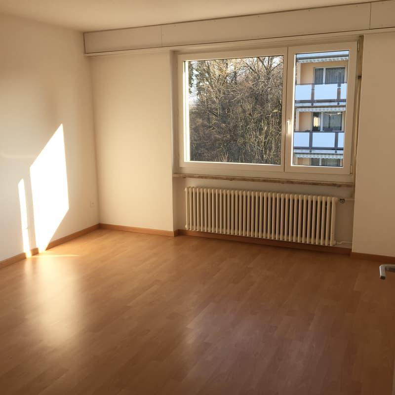 Lörenstrasse 38