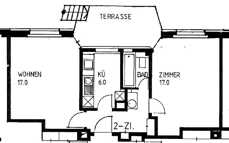 Zielackerstrasse 25