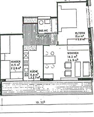 Luegislandstrasse 110