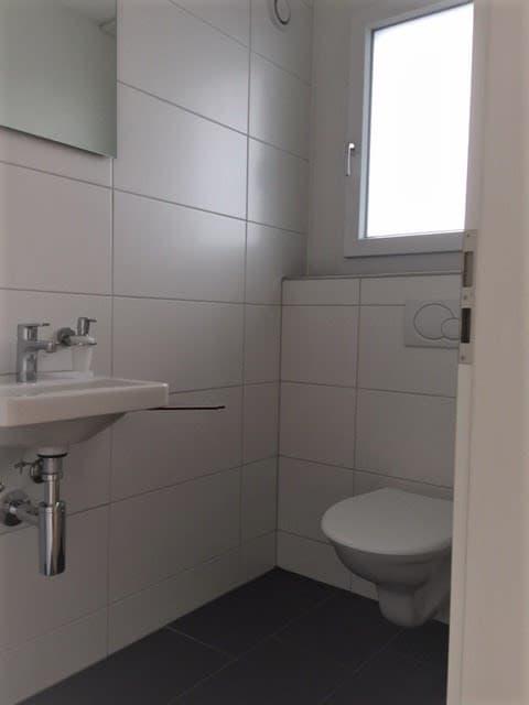 Solothurnerstrasse 288