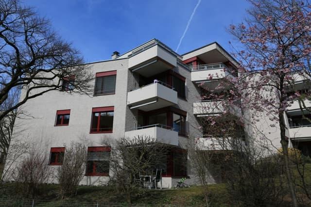 Naglerwiesentrasse 47