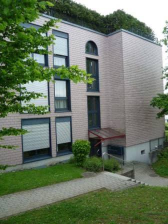 Riedhofstrasse 309