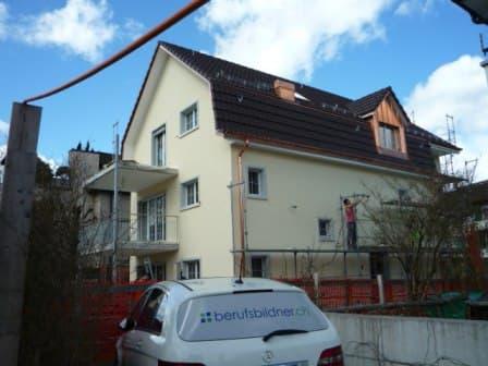 Fellenbergstrasse 238