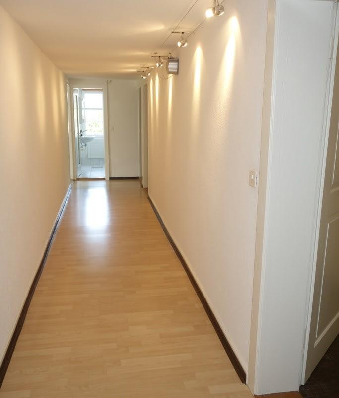 Hinterdorfstrasse 72