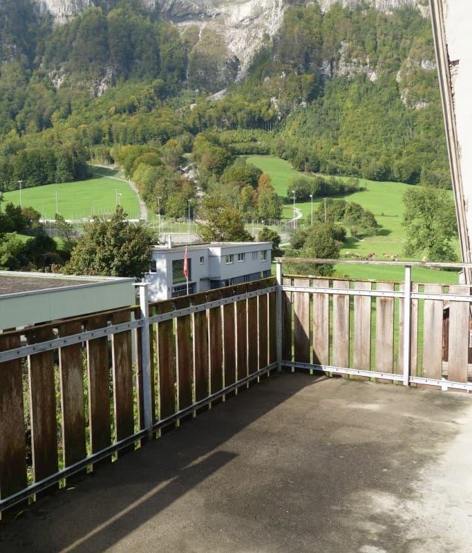 Zweiggartenweg 1