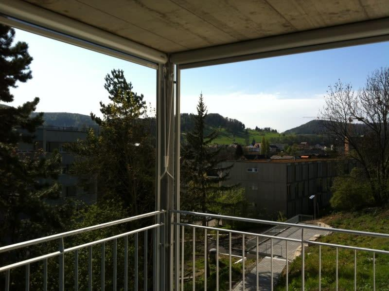 Oberer Burghaldenweg 7