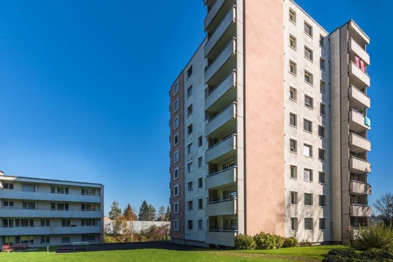 Neuenkirchstrasse 59