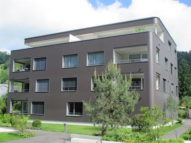 Schachenstrasse 13