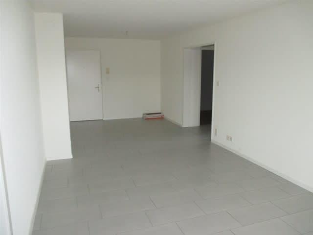 Haldenstrasse 27