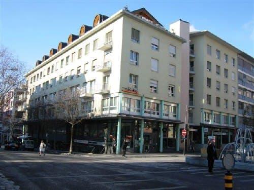 Rue des Remparts 14