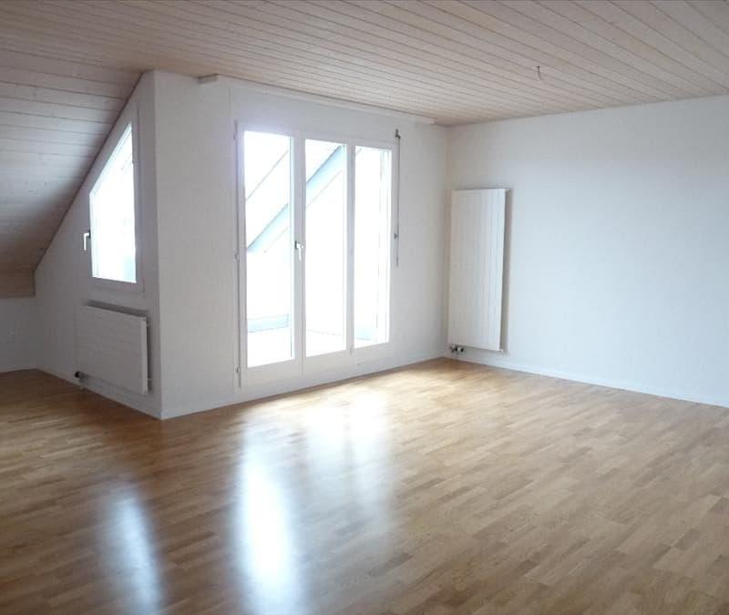 Felderhofstr. 26A