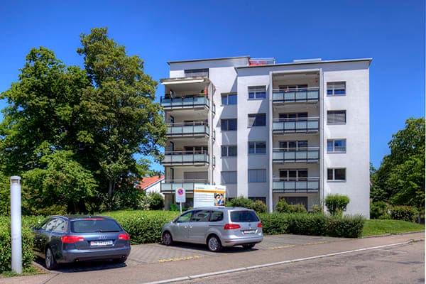 Altburgstr. 19