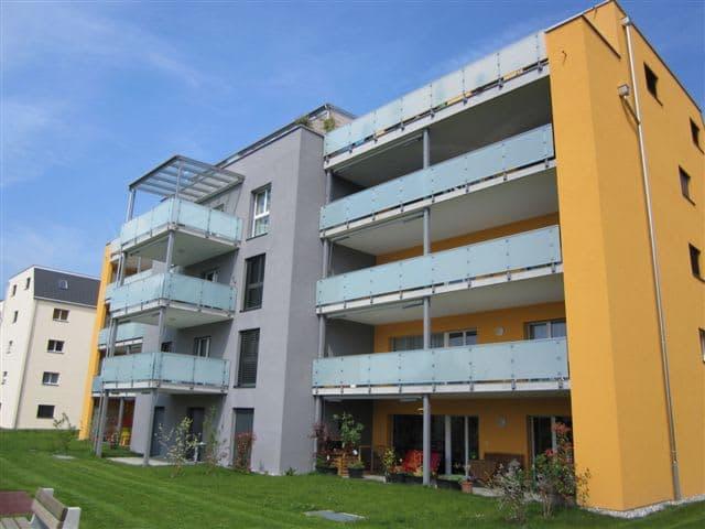 Nollenhornstrasse 12