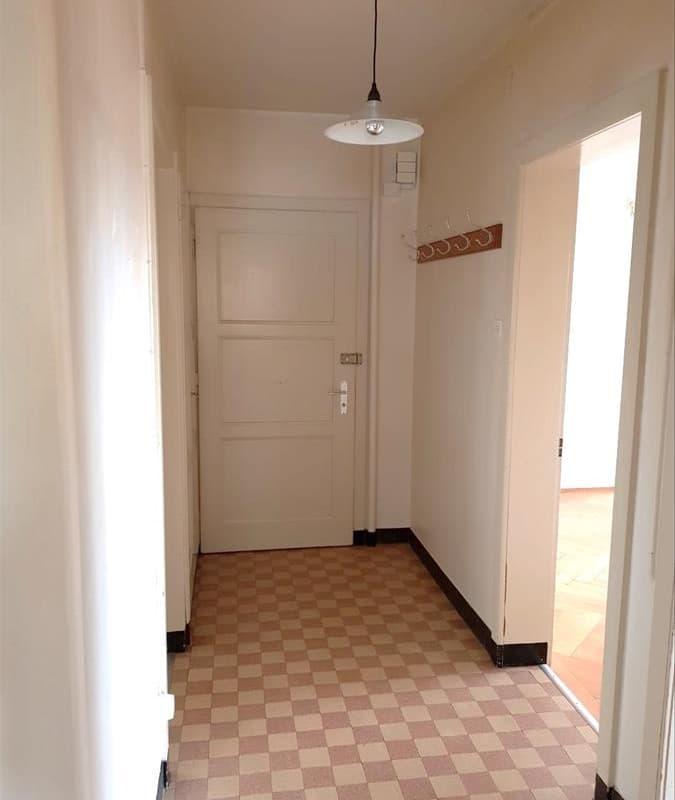 Rue Louis-Bourguet 16