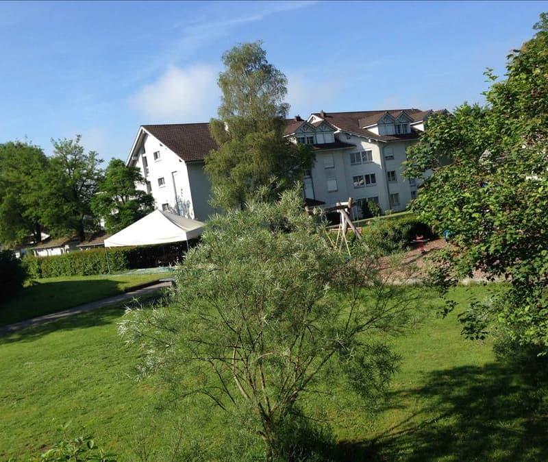 Grüttbachstr. 14
