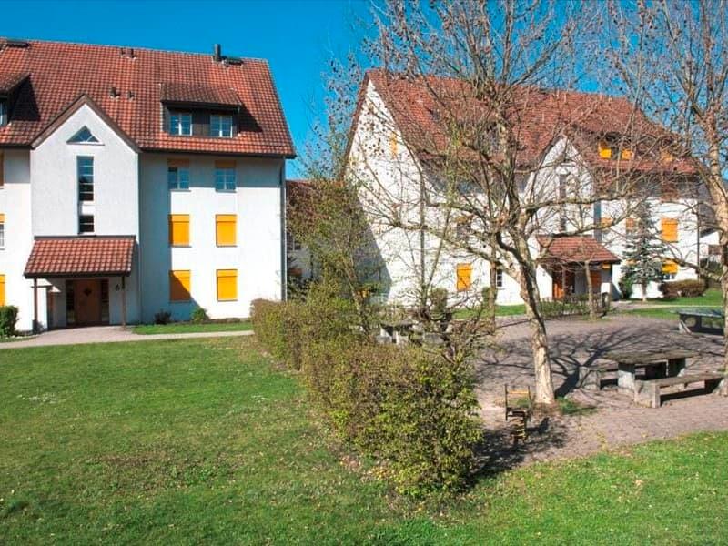 Am Kreuzbach 6