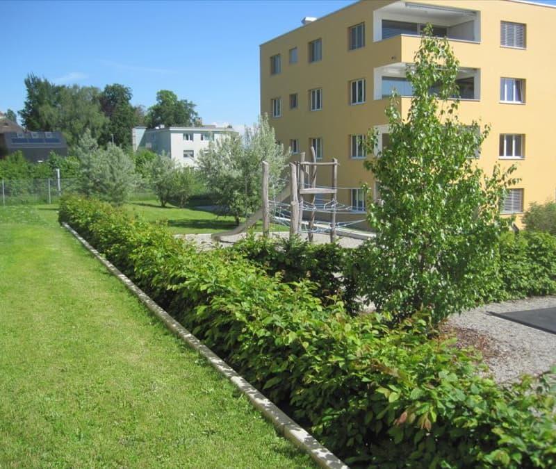 Maria-Stader-Weg 2