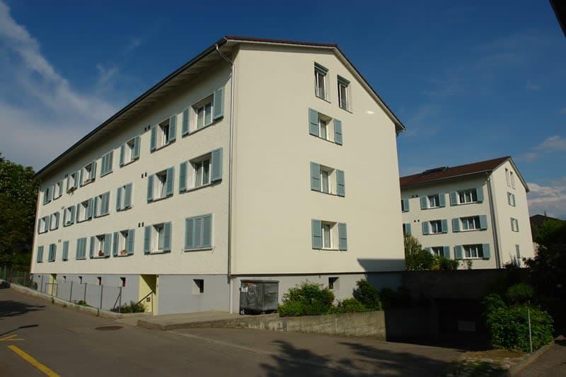 Staffelweg 8