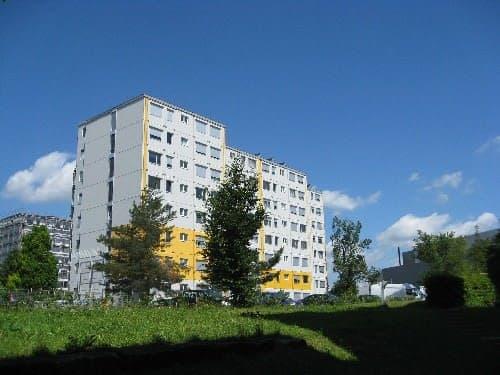 Seilerwis 5