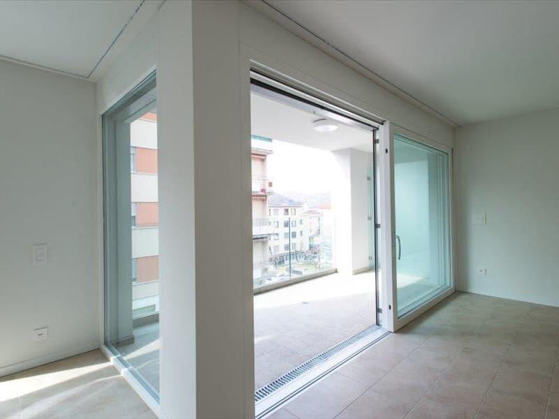 Corso San Gottardo 76