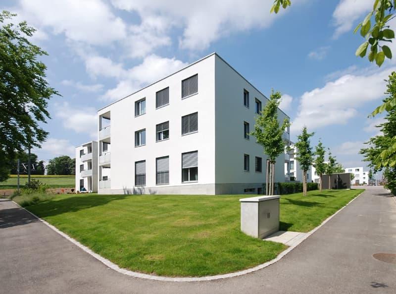 Schlossweg 8