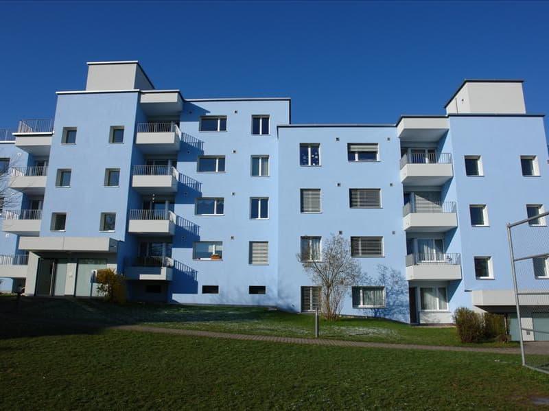 Obere Leihofstr. 3