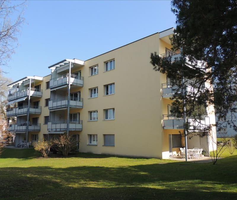Sulzbacherstr. 5