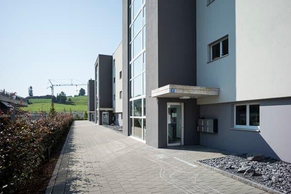 Böschenweg 13