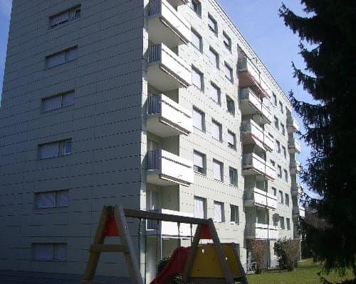 Zuchwilerstr. 62