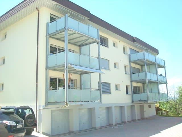 Aeschstrasse 3