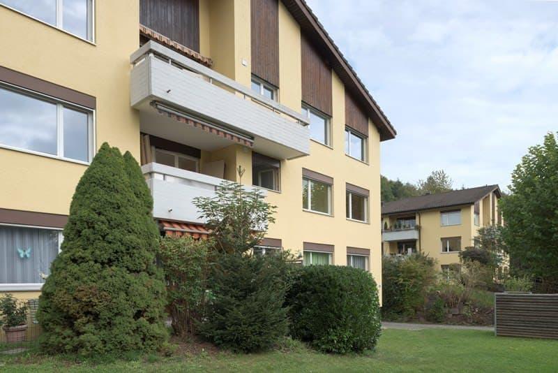 Kirchweg 19