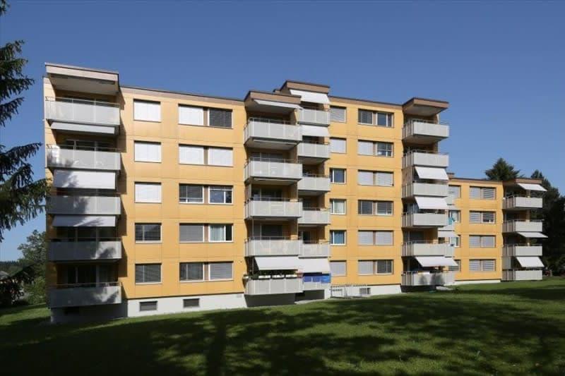 Lindenbergstrasse 4