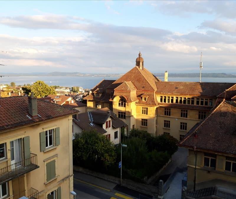 Rue Auguste-Bachelin 15