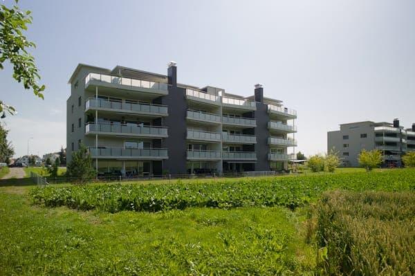 Hagenwilerstr. 6