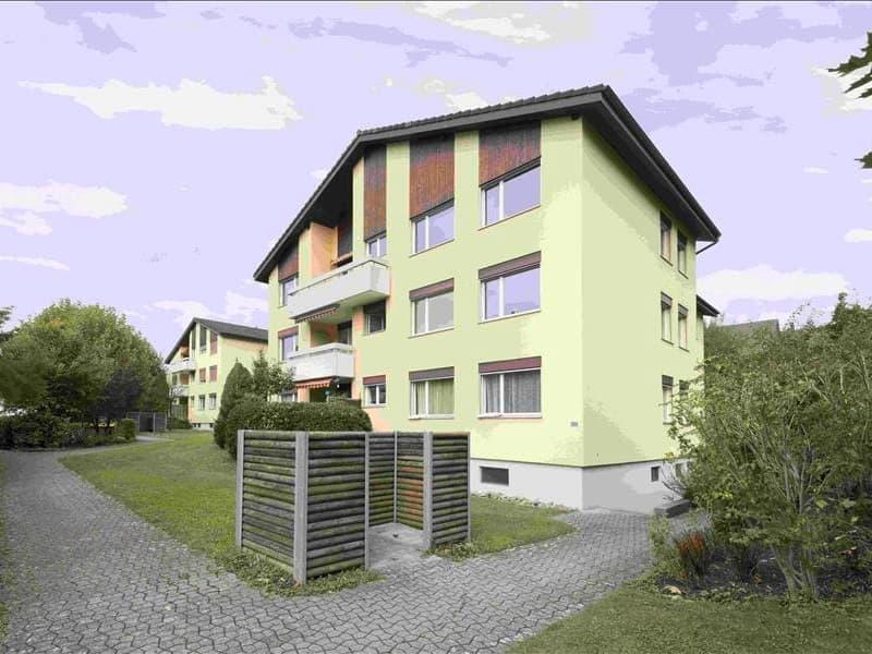 Kirchweg 17