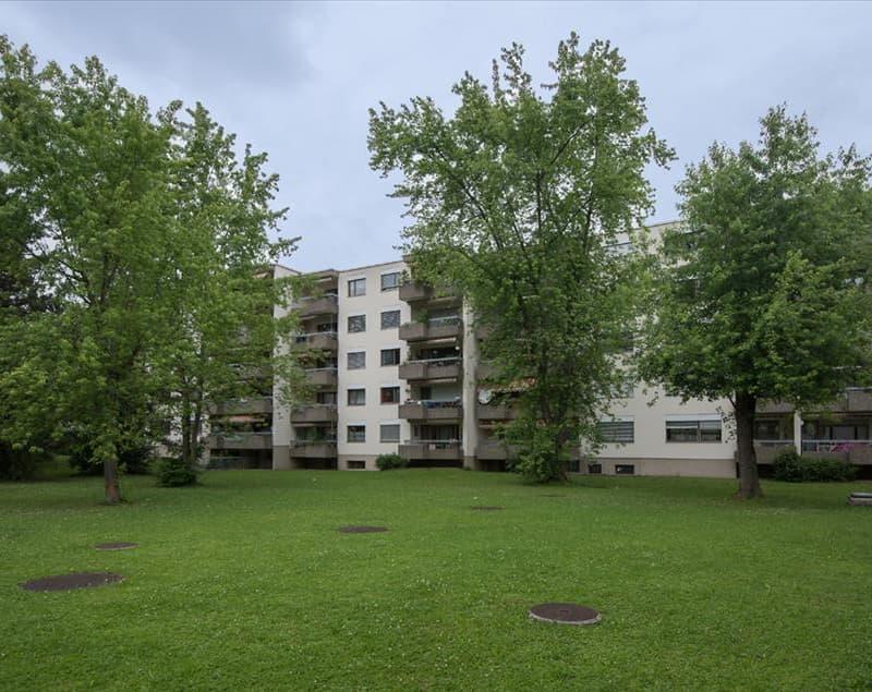 Mühlackerstr. 29