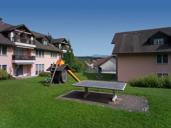 Brüelstr. 4