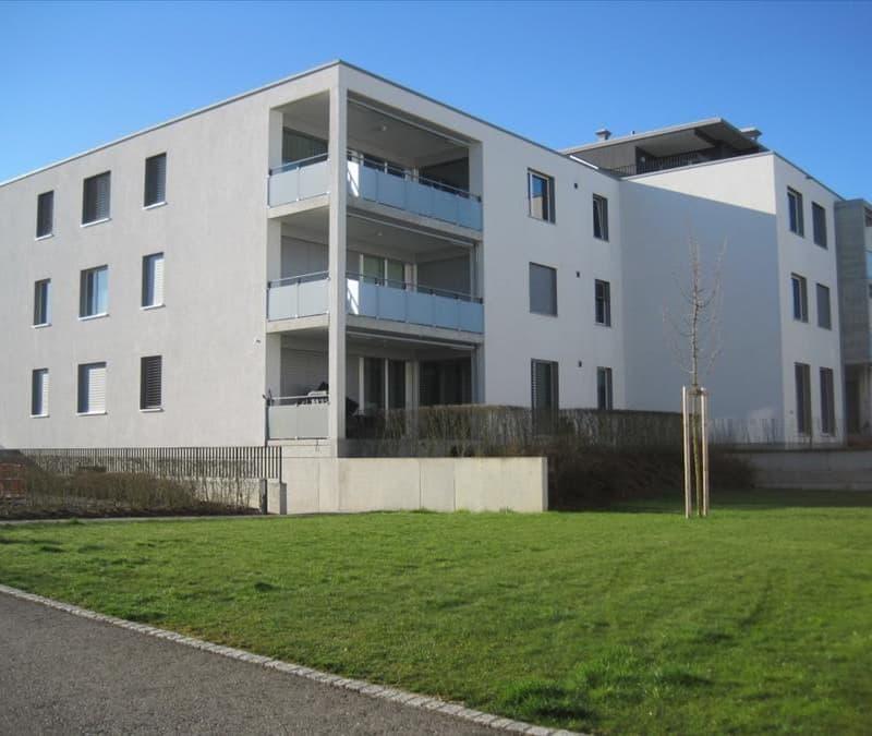 Schlossweg 6