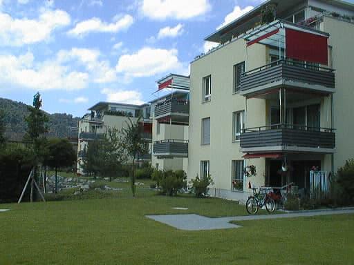 Schlossmatte 4