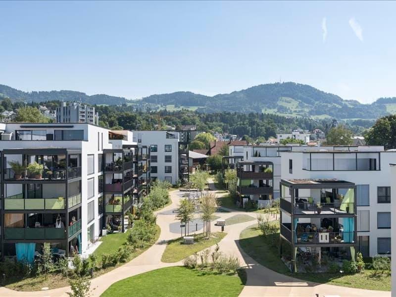 Zürichstrasse 60a