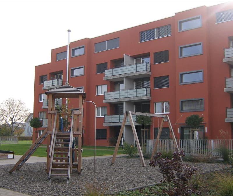 Seefeldstrasse 30a