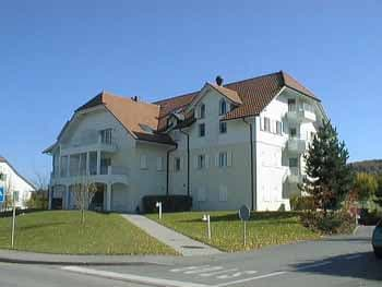 Rte de Fribourg 2