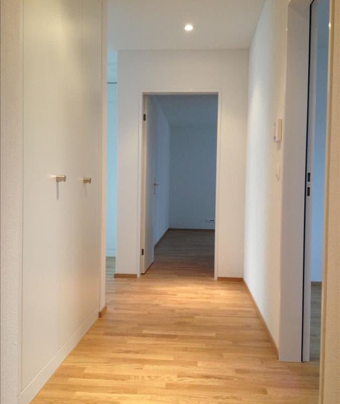 Unterdorfstr. 19
