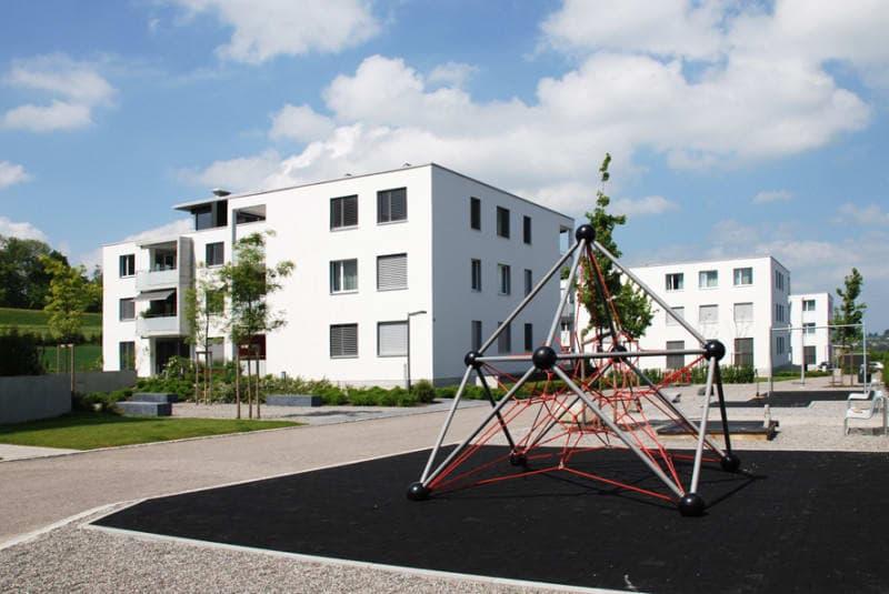 Schlossweg 4