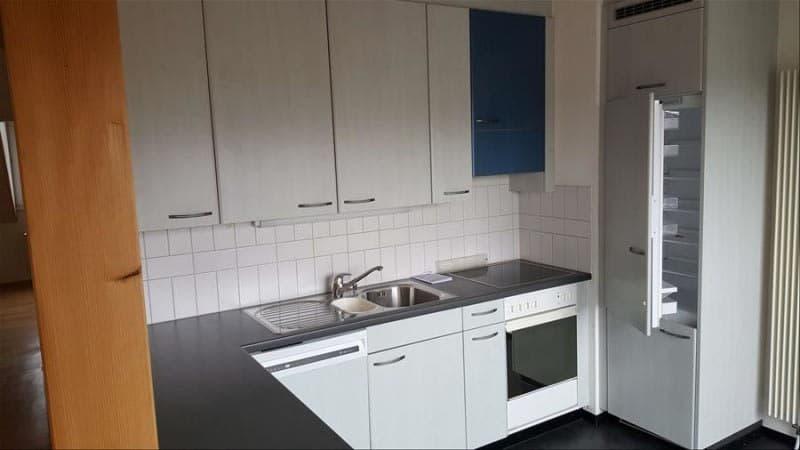 Ursulaweg 29