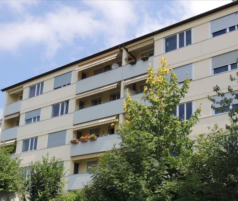 Schüsselwiese 11