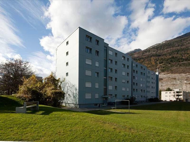 Rheinstr. 166