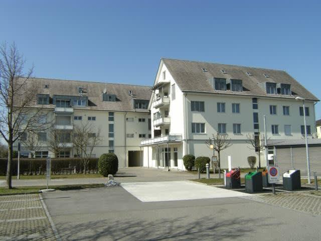 Schulstrasse 6